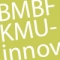 KMU-innovative: Photonics