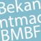 BMBF: Innovative medical technology
